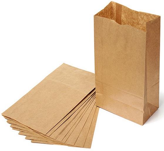 упаковочная бумага повышенной прочности