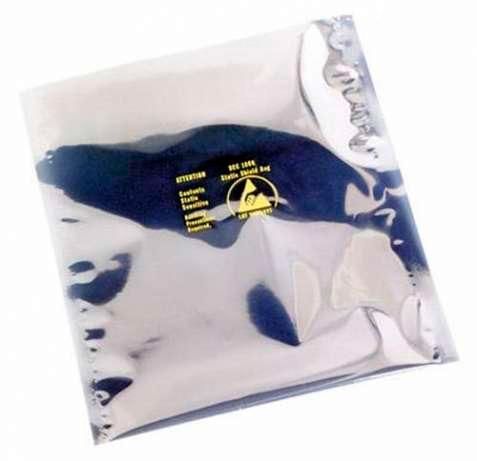 антистатические упаковочные пакеты купить