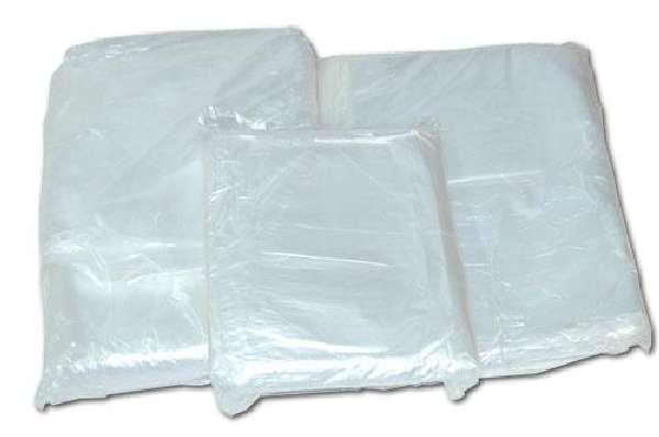 упаковочные пакеты полиэтилен