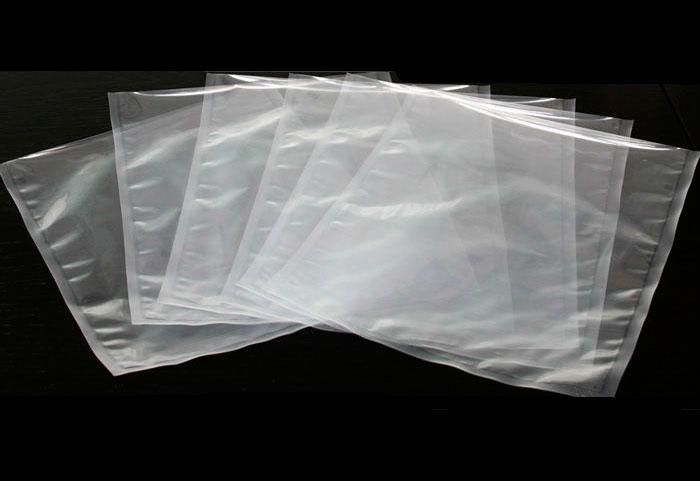Крышки к бумажным стаканам купить