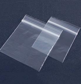 прозрачные наклейки на упаковку