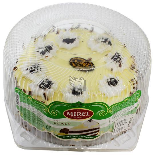 суши торт омск