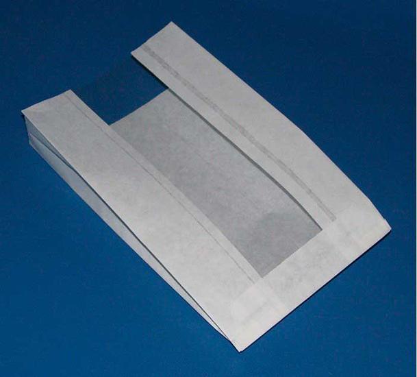пакеты бумажные с логотипом на заказ челябинск