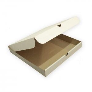 продажа коробок под пиццу