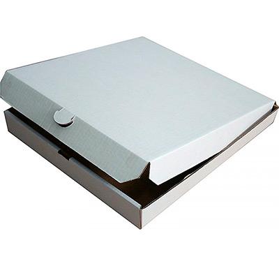 коробка под пиццу 36
