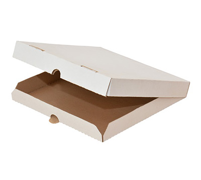 эластичная тонкая упаковочная бумага