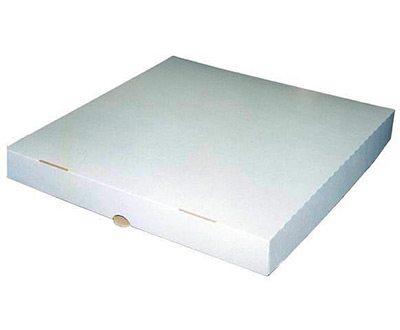 г/короб под пиццу 250 250 35
