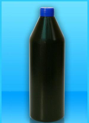 Пластиковый флакон