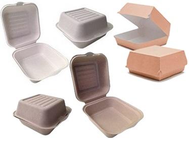 Оборудование для производства бумажных тарелок