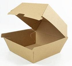 Пакеты с логотипом изготовление пакетов