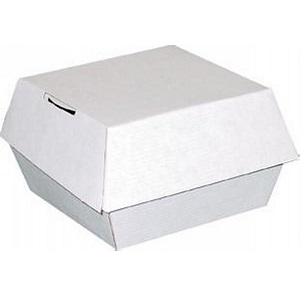Бумажный крафт пакет с логотипом цена