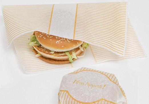 Лайт Пак Бумажные и полиэтиленовые пакеты, упаковка с