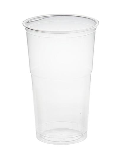 �� Купить бумажные стаканы оптом по Выгодным ценам