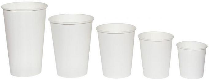 Купить бумажные тарелки, лотки, миски, салатники по