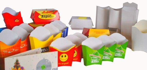 Картонные коробки оптом в Волгограде Сравнить цены