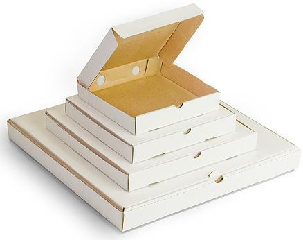 Бумажные пакеты с логотипом на заказ оптом – Купить крафт