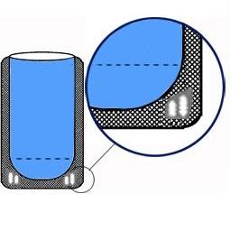 заказать пакеты с логотипом малым тиражом нижний новгород