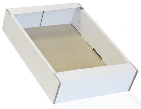 многослойный упаковочный материал